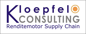 http://www.kloepfel-consulting.com